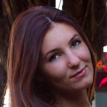 Маша Ковальногова