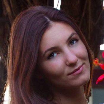 Mary Kovalnogova